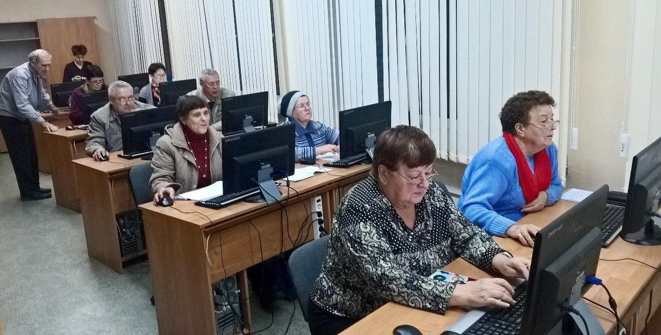 Процентные ставки по вкладам в втб москвы для пенсионеров